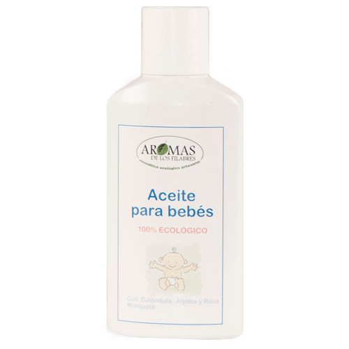 aceite-bebes