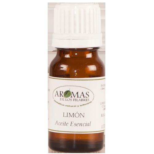 aceite-limon