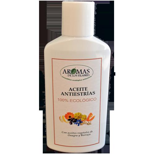 aceite-antiestrias