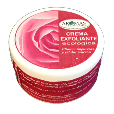crema-exfoliante