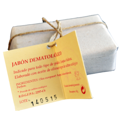 jabon-dermatologico